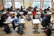 Giới trẻ Hàn Quốc 'ưa' tự tử