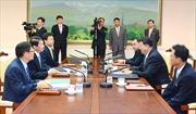 Triều Tiên xét lại việc tham gia ASIAD 17