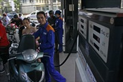 Petrolimex khẳng định điều chỉnh giá xăng dầu theo thị trường