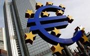Nợ công của Eurozone tăng mạnh