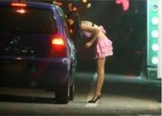 Nạn mại dâm ở Hà Nội ngày càng tinh vi