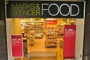 Hong Kong: Marks&Spencer rút thực phẩm vì bê bối thịt bẩn
