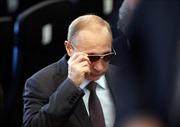 EU chuẩn bị trừng phạt toàn bộ ngành kinh tế Nga