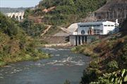 Hậu quả do xây dựng tràn lan nhà máy thủy điện