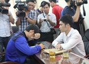 Khởi tố 6 cầu thủ Đồng Nai về tội đánh bạc