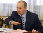 Nga ngừng FTA với Georgia, cấm nhập khẩu rau quả Ba Lan