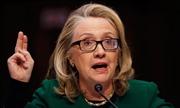 Bà Clinton: Chính sách cấm vận Cuba là một thất bại