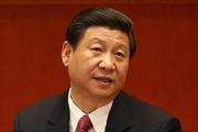 Trung Quốc cam kết bài trừ tham nhũng trong quân đội