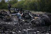 Nga, Ukraine nhất trí đảm bảo tuyến đường tới khu vực rơi MH17