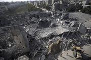 Sĩ quan Israel mất tích tại Gaza đã thiệt mạng