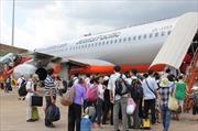 Tăng mức bồi thường cho hành khách bị hủy chuyến bay