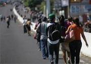 Mỹ sử dụng thanh niên Mỹ Latinh để gây rối ở Cuba?