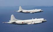 Nhật Bản công bố Sách Trắng quốc phòng 2014