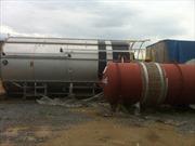 Làm rõ sai phạm trong đấu thầu Dự án xử lý chất thải công nghiệp