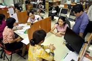 Khơi thông tín dụng cho sản xuất kinh doanh