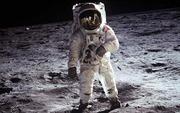 Nga chuẩn bị cho chuyến bay đưa con người lên Mặt Trăng