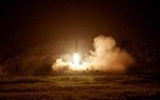 Triều Tiên dọa tiếp tục thử hạt nhân