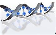 Phát hiện thêm gien đột biến gây ung thư vú
