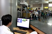 Bộ Y tế ra Kế hoạch hành động phòng chống vi rút Ebola