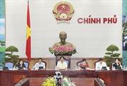 Thực hiện mọi biện pháp ngăn chặn dịch Ebola lây lan vào Việt Nam