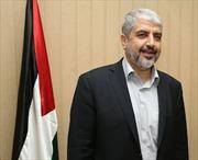 Israel-Palestine đàm phán ngừng bắn lâu dài