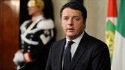 Italy kêu gọi giới trẻ lập nghiệp tại quê nhà