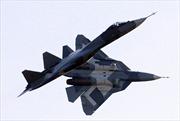 Phi đội chiến đấu cơ và trực thăng tốt nhất của Nga