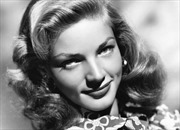 Huyền thoại điện ảnh Mỹ Lauren Bacall qua đời