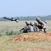 Nga có nên lo lắng khi Mỹ-Ấn Độ xích lại gần nhau?