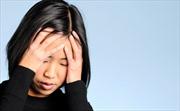 Báo động tình trạng trầm cảm và tự tử ở Trung Quốc