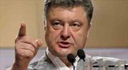 Ukraine: Tình hình Donbass có triển vọng giải quyết sớm