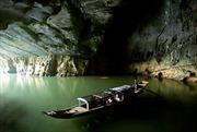 4 điểm du lịch hấp dẫn nhất tại Quảng Bình