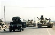 Gió đang đổi chiều ở Iraq?