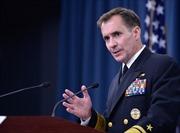 Mỹ sẽ tiếp tục can dự vào Iraq