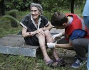 Tại sao khủng hoảng Ukraine là lỗi của phương Tây? - Kỳ cuối: Giải pháp