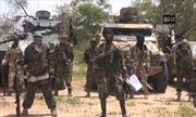 Nigeria bác tuyên bố thành lập nhà nước của Boko Haram