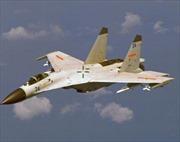 Mỹ, Trung Quốc sẽ họp sau vụ chiến đấu cơ 'khiêu khích'