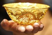 Vì sao vàng trong nước vẫn 'lỗi nhịp' thế giới?