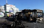 Liệu châu Âu có mở rộng trừng phạt Nga?