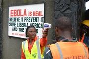 Dịch Ebola đe dọa nghiêm trọng kinh tế châu Phi