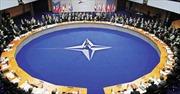 NATO họp thượng đỉnh quan trọng nhất từ khi Bức tường Berlin sụp đổ