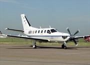 Một máy bay Mỹ rơi tại Jamaica