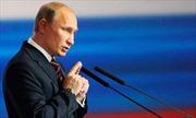 Nga cảnh báo đáp trả nếu EU áp đặt trừng phạt mới