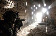 Taliban đọ súng cảnh sát Afghanistan, 21 người chết