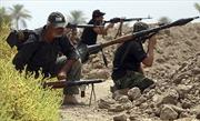 Chống IS: Cuộc chiến vĩnh cửu của Iraq - Kỳ 2: Sự thù hằn từ xa xưa