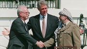 Xung đột Israel và Palestine - cuộc chiến chưa hồi kết