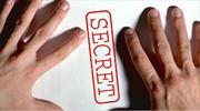 Mỹ xét xử kẻ bán tin quân sự mật cho Trung Quốc