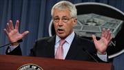 Mỹ bác tin sẽ cung cấp vũ khí cho Ukraine