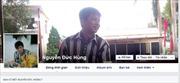 Xử lý nghiêm phạm nhân đăng hình ảnh lên mạng xã hội