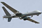 Châu Âu triển khai UAV giám sát lệnh ngừng bắn ở Ukraine